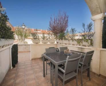 Santa Pola,Alicante,España,3 Bedrooms Bedrooms,1 BañoBathrooms,Adosada,34208