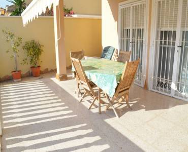 Aspe,Alicante,España,3 Bedrooms Bedrooms,2 BathroomsBathrooms,Dúplex,34209