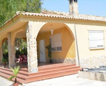 Valverde,Alicante,España,5 Bedrooms Bedrooms,2 BathroomsBathrooms,Casas,34210