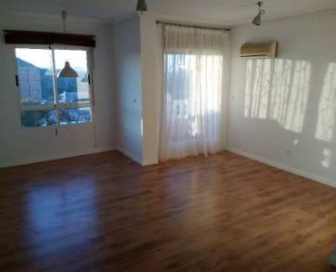 Guardamar del Segura,Alicante,España,2 Bedrooms Bedrooms,2 BathroomsBathrooms,Apartamentos,3877
