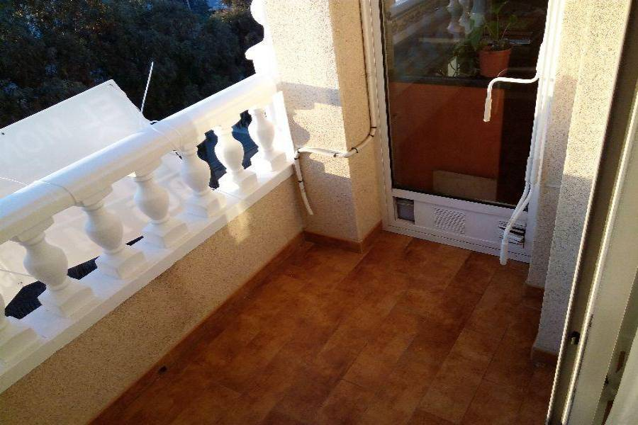 Guardamar del Segura,Alicante,España,2 Bedrooms Bedrooms,2 BathroomsBathrooms,Apartamentos,3877