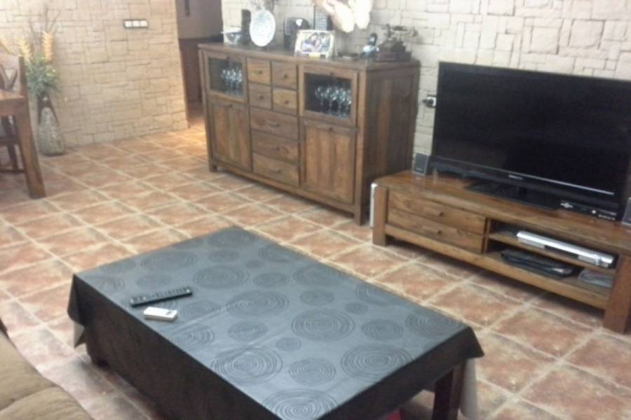 Valverde,Alicante,España,3 Bedrooms Bedrooms,2 BathroomsBathrooms,Casas,34211