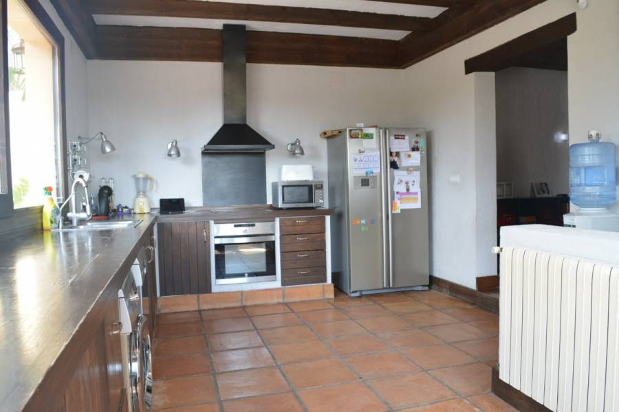 El Altet,Alicante,España,5 Bedrooms Bedrooms,3 BathroomsBathrooms,Chalets,34219