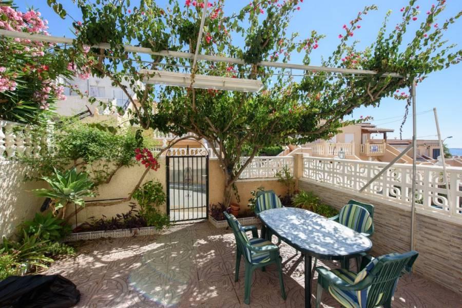Santa Pola,Alicante,España,2 Bedrooms Bedrooms,1 BañoBathrooms,Apartamentos,34232