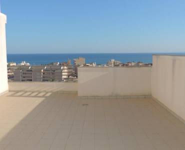 Santa Pola,Alicante,España,2 Bedrooms Bedrooms,2 BathroomsBathrooms,Atico,34234