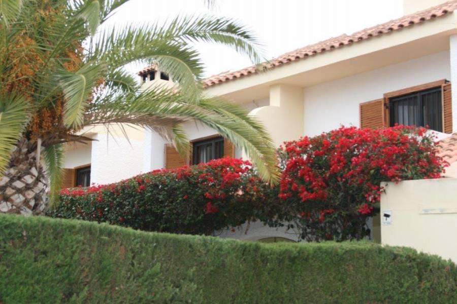 San Juan,Alicante,España,2 Bedrooms Bedrooms,2 BathroomsBathrooms,Bungalow,34237