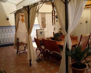 Sax,Alicante,España,4 Bedrooms Bedrooms,2 BathroomsBathrooms,Bungalow,34240