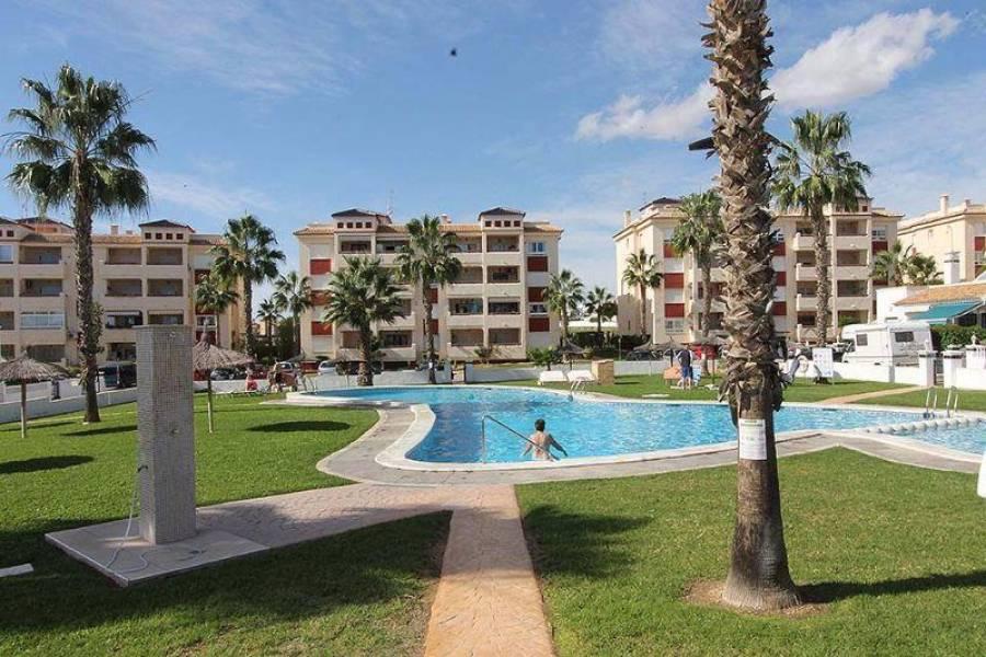 Orihuela,Alicante,España,2 Bedrooms Bedrooms,2 BathroomsBathrooms,Apartamentos,3880