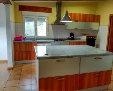 Sax,Alicante,España,2 Bedrooms Bedrooms,1 BañoBathrooms,Casas,34242