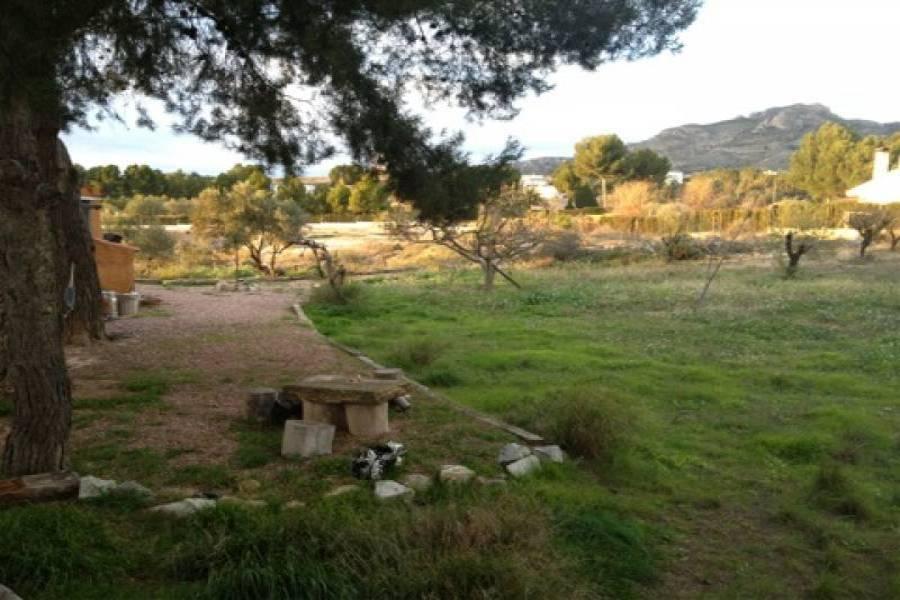 Sax,Alicante,España,2 Bedrooms Bedrooms,1 BañoBathrooms,Casas,34242