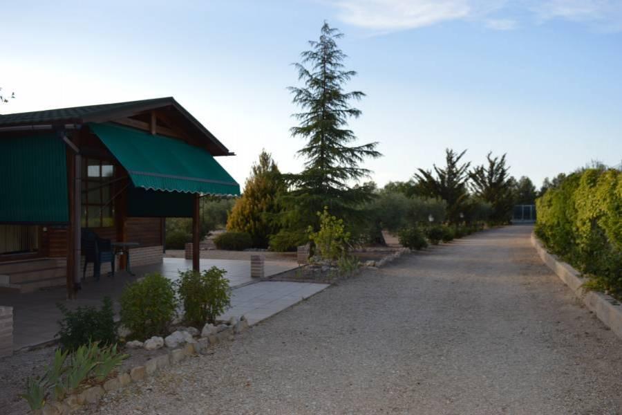 Biar,Alicante,España,2 Bedrooms Bedrooms,2 BathroomsBathrooms,Casas,34245