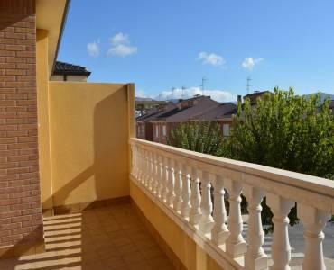 Sax,Alicante,España,4 Bedrooms Bedrooms,3 BathroomsBathrooms,Bungalow,34248