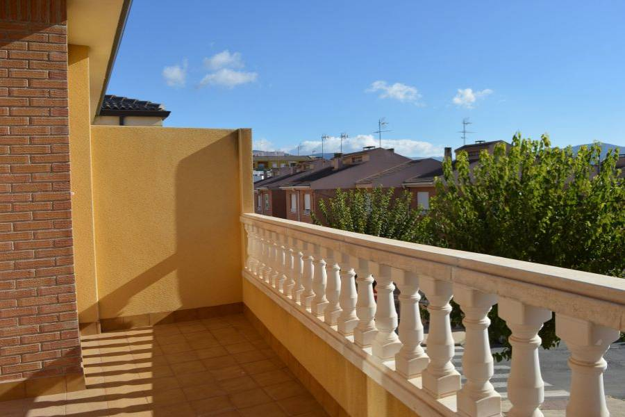 Sax,Alicante,España,4 Bedrooms Bedrooms,3 BathroomsBathrooms,Bungalow,34248