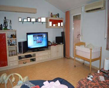 Villena,Alicante,España,3 Bedrooms Bedrooms,2 BathroomsBathrooms,Atico,34250