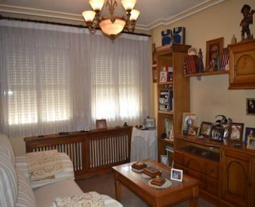 Villena,Alicante,España,3 Bedrooms Bedrooms,2 BathroomsBathrooms,Bungalow,34258