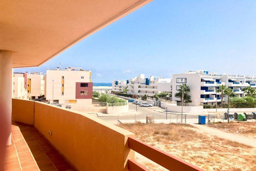 Orihuela,Alicante,España,2 Bedrooms Bedrooms,2 BathroomsBathrooms,Apartamentos,3882