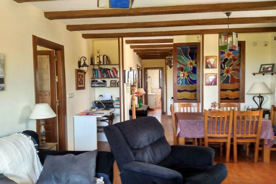 Villena,Alicante,España,3 Bedrooms Bedrooms,1 BañoBathrooms,Casas,34263
