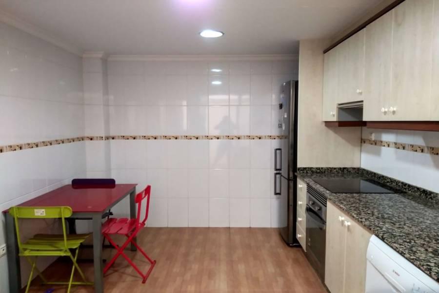 Biar,Alicante,España,3 Bedrooms Bedrooms,2 BathroomsBathrooms,Bungalow,34264