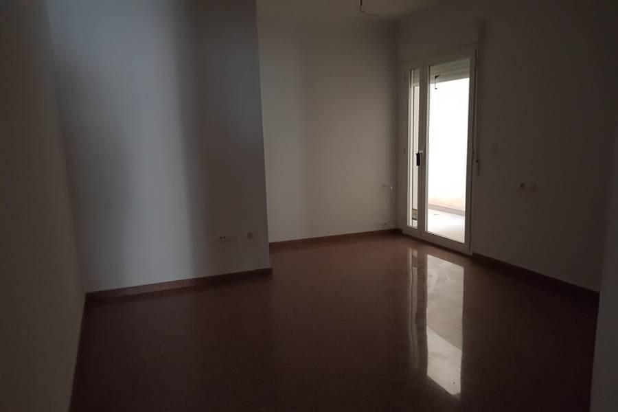 Villena,Alicante,España,2 Bedrooms Bedrooms,1 BañoBathrooms,Planta baja,34267