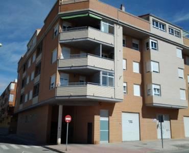 Villena,Alicante,España,3 Bedrooms Bedrooms,2 BathroomsBathrooms,Atico,34285