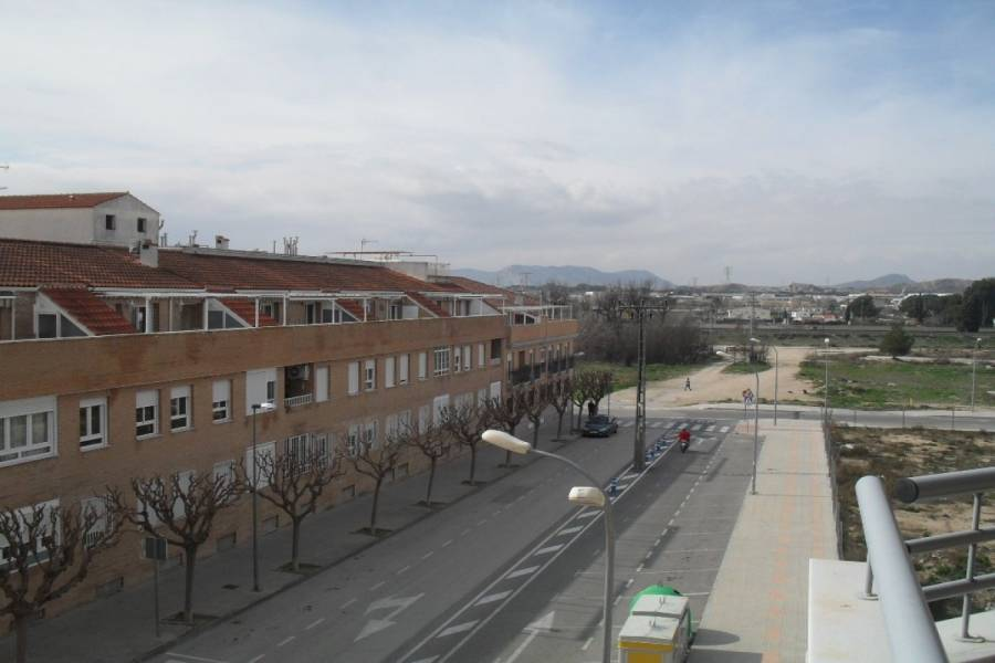 Villena,Alicante,España,3 Bedrooms Bedrooms,2 BathroomsBathrooms,Atico,34285