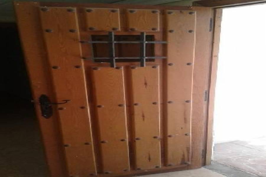 Sax,Alicante,España,2 Bedrooms Bedrooms,1 BañoBathrooms,Casas,34291