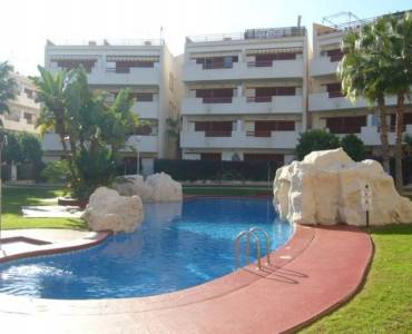 Orihuela Costa,Alicante,España,2 Bedrooms Bedrooms,2 BathroomsBathrooms,Apartamentos,34295