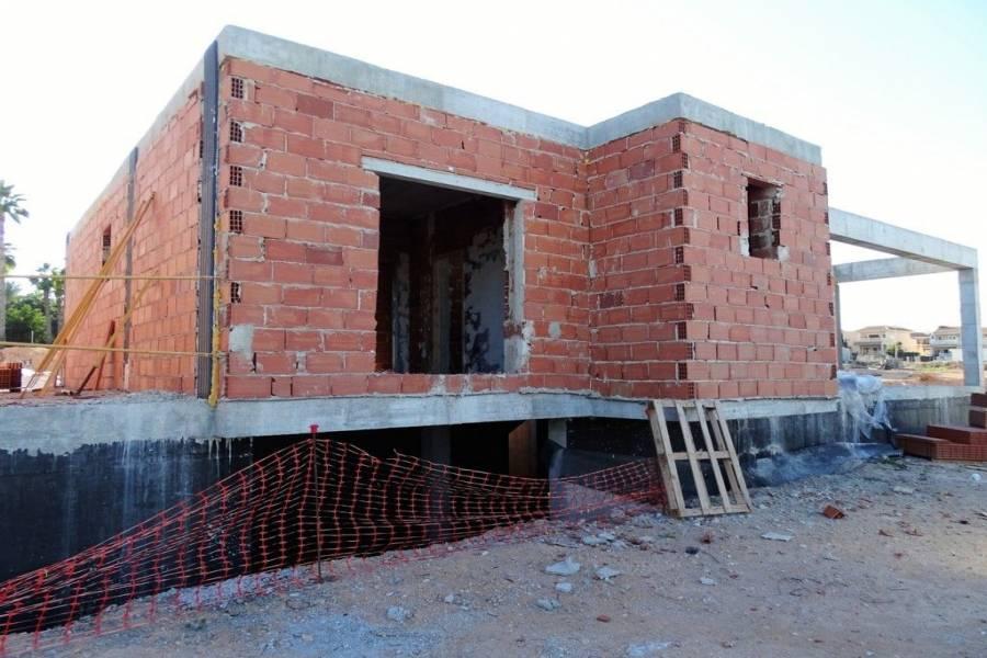 Torrevieja,Alicante,España,3 Bedrooms Bedrooms,4 BathroomsBathrooms,Casas,34296