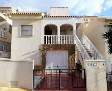 San Miguel de Salinas,Alicante,España,3 Bedrooms Bedrooms,2 BathroomsBathrooms,Casas,34301