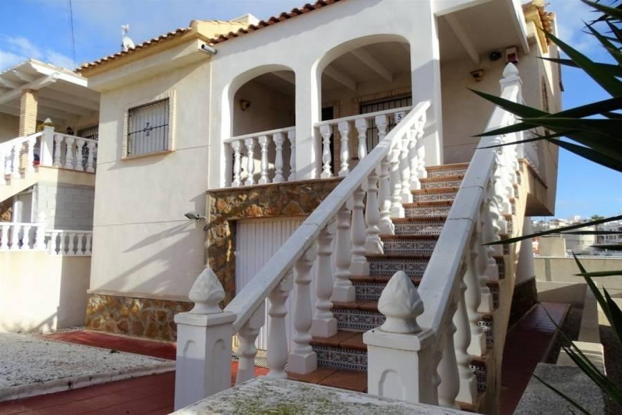 San Miguel de Salinas,Alicante,España,3 Bedrooms Bedrooms,2 BathroomsBathrooms,Casas,34301