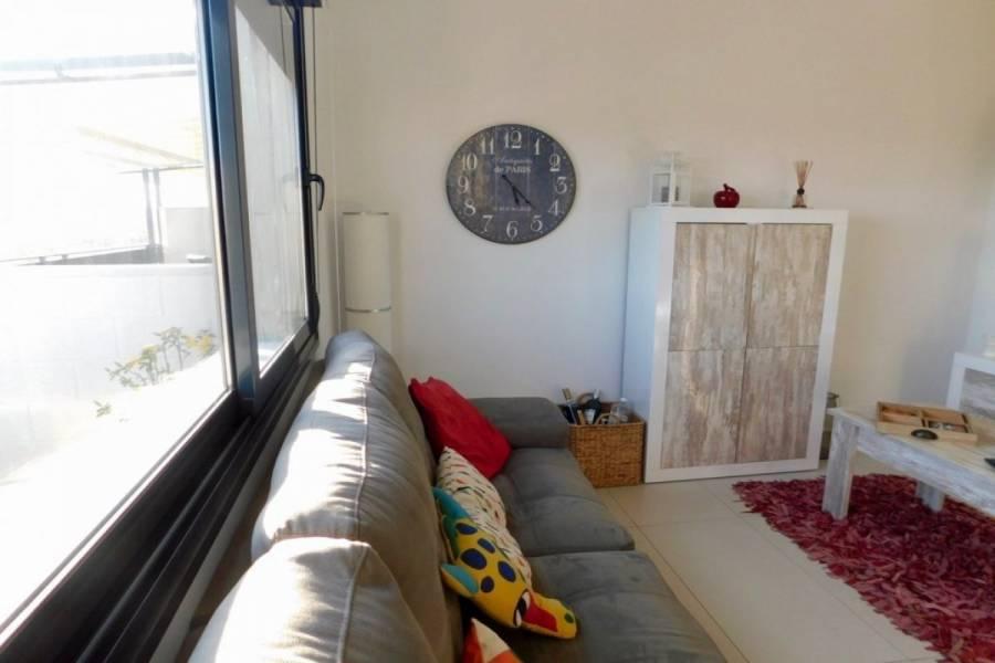 Orihuela Costa,Alicante,España,3 Bedrooms Bedrooms,2 BathroomsBathrooms,Casas,34302