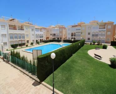 Torrevieja,Alicante,España,2 Bedrooms Bedrooms,1 BañoBathrooms,Apartamentos,34304