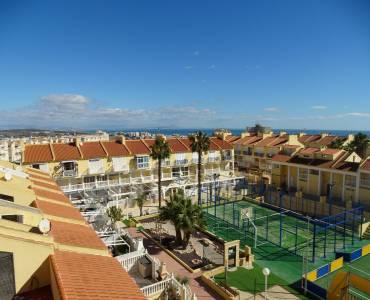 Torrevieja,Alicante,España,1 Dormitorio Bedrooms,1 BañoBathrooms,Apartamentos,34306