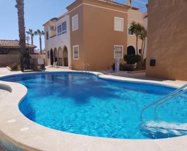 Torrevieja,Alicante,España,2 Bedrooms Bedrooms,1 BañoBathrooms,Apartamentos,34311
