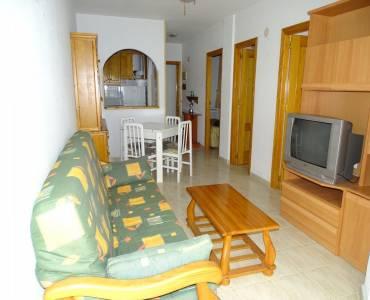 Torrevieja,Alicante,España,2 Bedrooms Bedrooms,1 BañoBathrooms,Apartamentos,34317