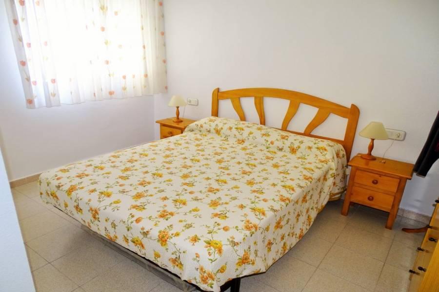 Torrevieja,Alicante,España,1 Dormitorio Bedrooms,1 BañoBathrooms,Apartamentos,34318