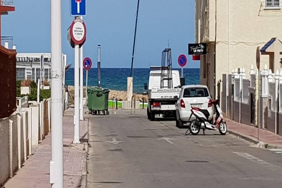 Torrevieja,Alicante,España,2 Bedrooms Bedrooms,1 BañoBathrooms,Apartamentos,34326