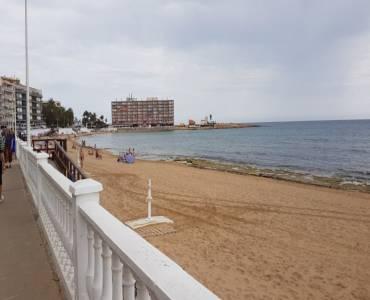 Torrevieja,Alicante,España,4 Bedrooms Bedrooms,2 BathroomsBathrooms,Apartamentos,34327