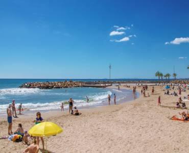 Torrevieja,Alicante,España,2 Bedrooms Bedrooms,1 BañoBathrooms,Apartamentos,34331