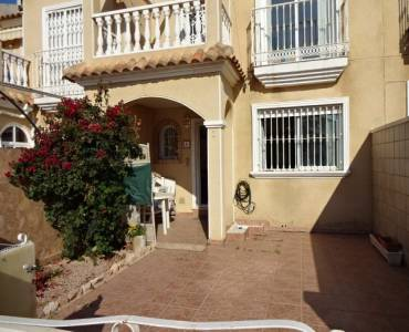 Torrevieja,Alicante,España,2 Bedrooms Bedrooms,1 BañoBathrooms,Dúplex,34333
