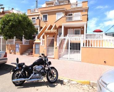 Torrevieja,Alicante,España,2 Bedrooms Bedrooms,1 BañoBathrooms,Dúplex,34336