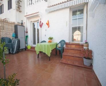 Torrevieja,Alicante,España,2 Bedrooms Bedrooms,1 BañoBathrooms,Dúplex,34337