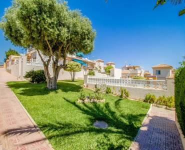 Torrevieja,Alicante,España,2 Bedrooms Bedrooms,1 BañoBathrooms,Adosada,34341
