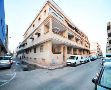 Torrevieja,Alicante,España,2 Bedrooms Bedrooms,1 BañoBathrooms,Planta baja,34347