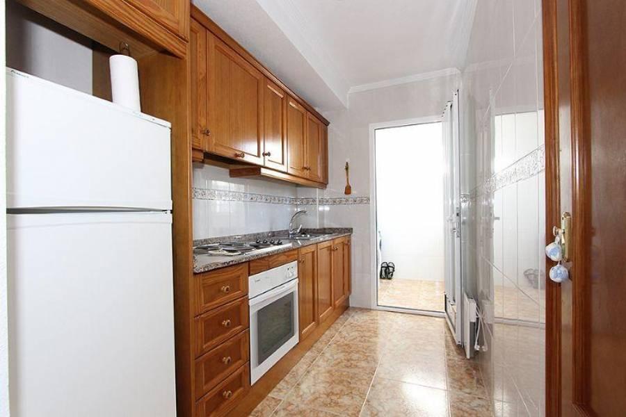 Orihuela,Alicante,España,2 Bedrooms Bedrooms,1 BañoBathrooms,Bauleras,3891