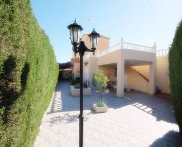 Torrevieja,Alicante,España,3 Bedrooms Bedrooms,2 BathroomsBathrooms,Adosada,34353
