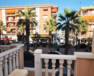Guardamar del Segura,Alicante,España,4 Bedrooms Bedrooms,3 BathroomsBathrooms,Adosada,34355