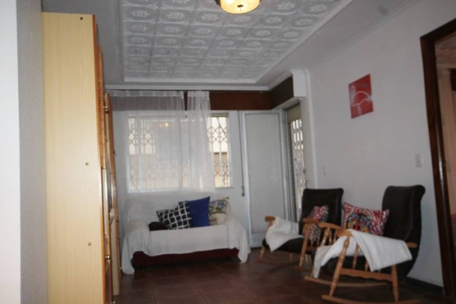 Torrevieja,Alicante,España,3 Bedrooms Bedrooms,2 BathroomsBathrooms,Apartamentos,34357