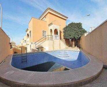 Orihuela,Alicante,España,5 Bedrooms Bedrooms,3 BathroomsBathrooms,Fincas-Villas,3892