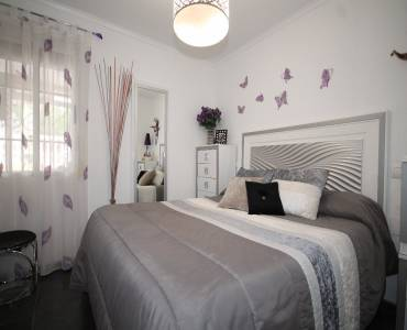 Torrevieja,Alicante,España,2 Bedrooms Bedrooms,1 BañoBathrooms,Bungalow,34364